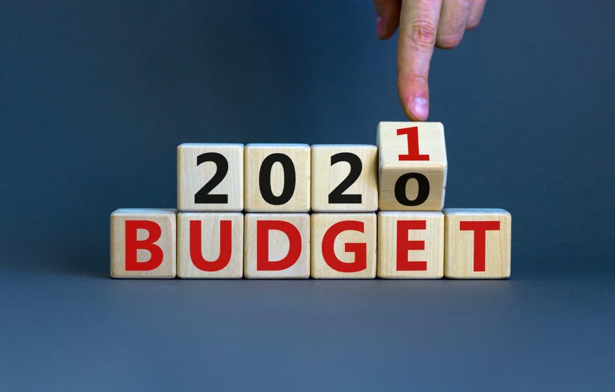 2021-budget